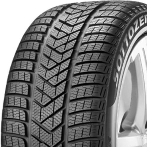 Pirelli SottoZero III 225/50 R17 98V
