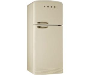Smeg Kühlschrank Günstig : Besten smeg kühlschrank bilder auf küche und