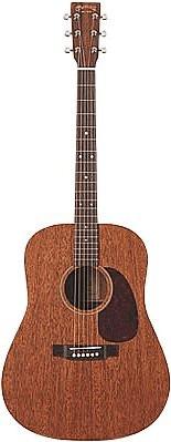 Martin Guitars D-15