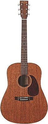 Image of Martin Guitars D-15