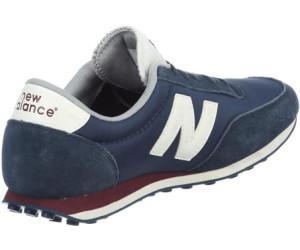 new balance u410 navy