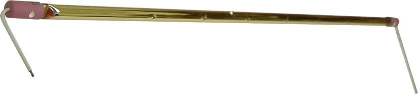 MO-EL Ersatzröhre 2000 W