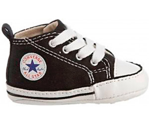Converse Chuck Taylor All Star First Star black ab 27,89