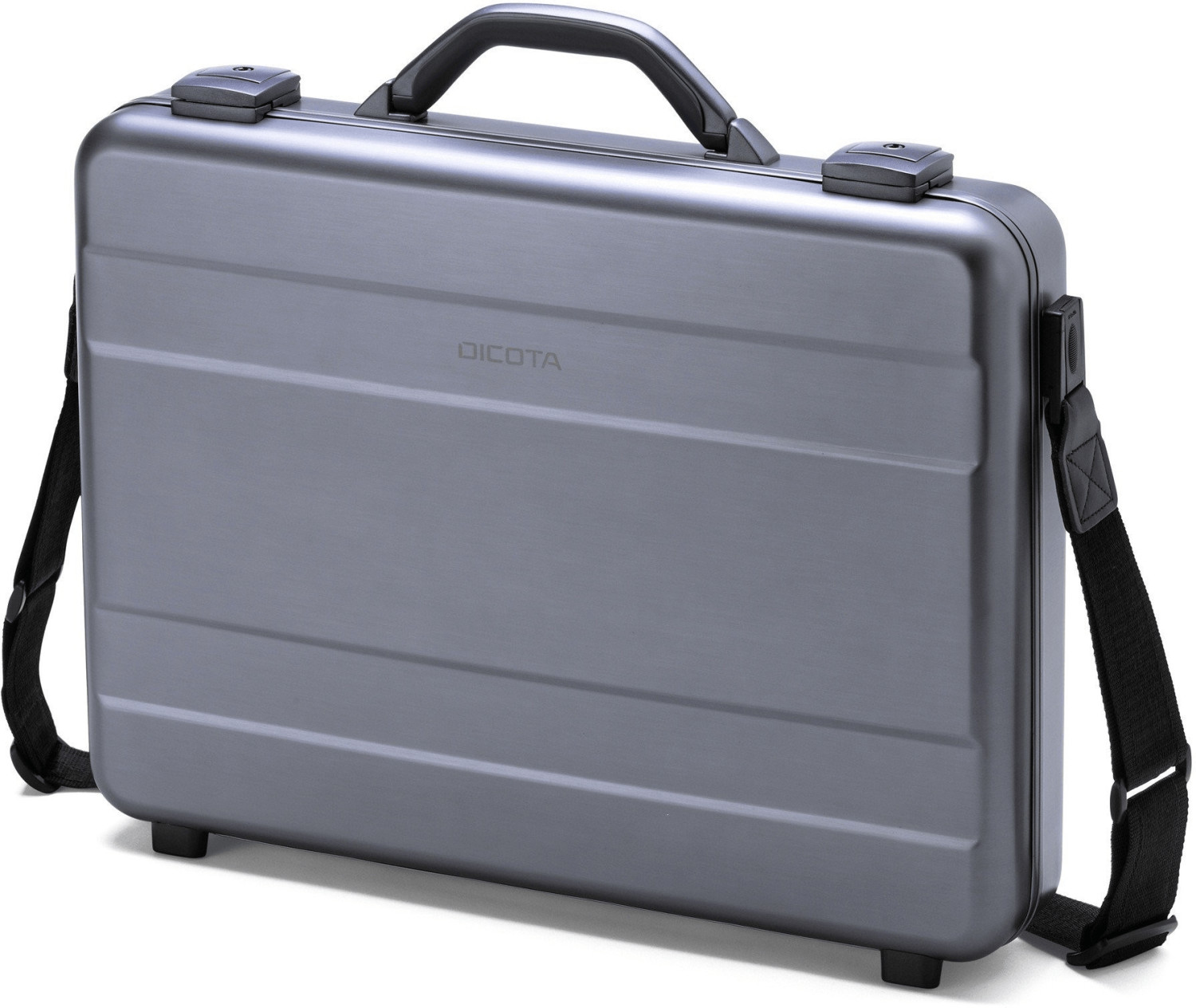 Image of Dicota Alu Briefcase 15-17.3
