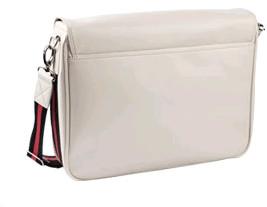 "Image of Krusell Alvik Laptop Bag 16"""