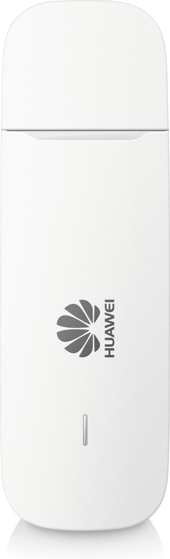 Huawei E3531 Weiß