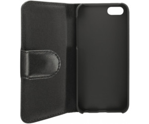 artwizz leder flip case seejacket iphone 5c ab 7 99. Black Bedroom Furniture Sets. Home Design Ideas