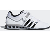 Chaussures avec les prix Comparer haltérophilie rSUqw6r