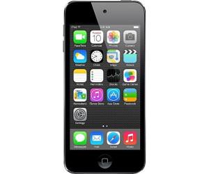 apple ipod touch 5g ab 248 99 preisvergleich bei. Black Bedroom Furniture Sets. Home Design Ideas