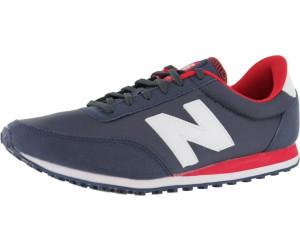 new balance zapatillas u410 mmwk