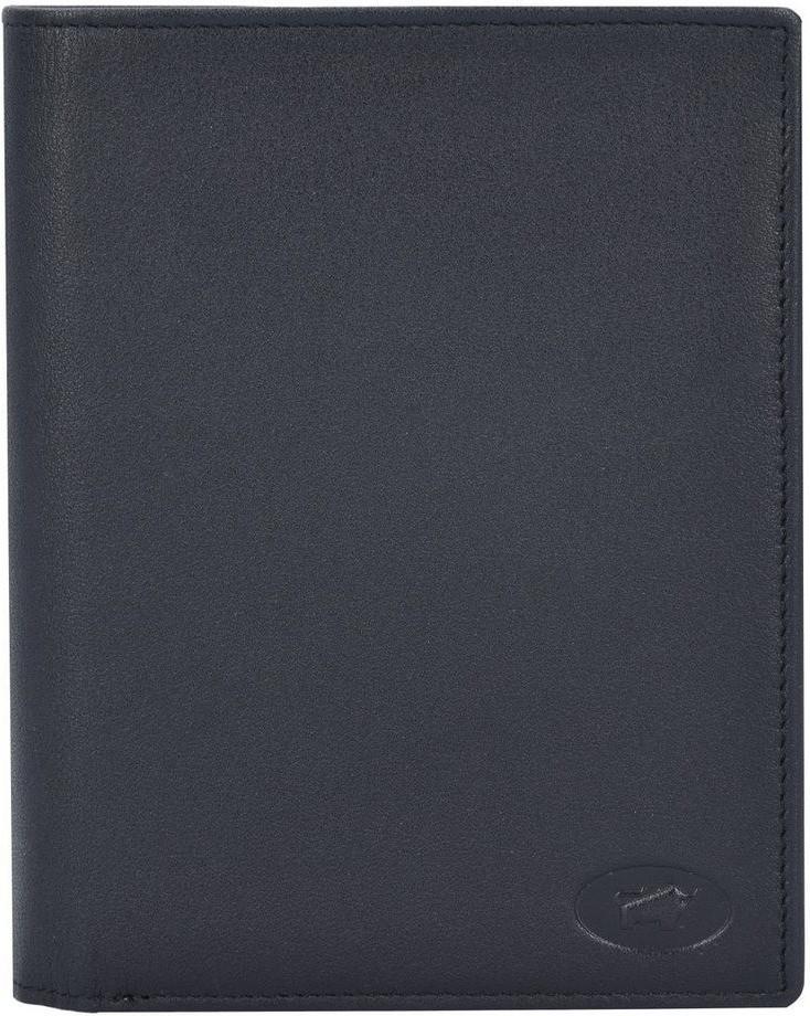 Braun Büffel Arizona (34446-003)