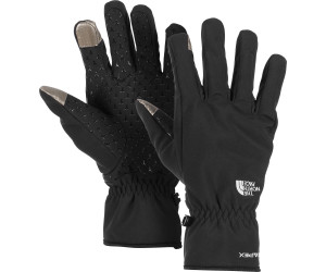 differently united states new collection The North Face Men's Etip TNF Apex Gloves ab 49,22 ...