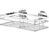 badablage ohne bohren preisvergleich g nstig bei idealo kaufen. Black Bedroom Furniture Sets. Home Design Ideas