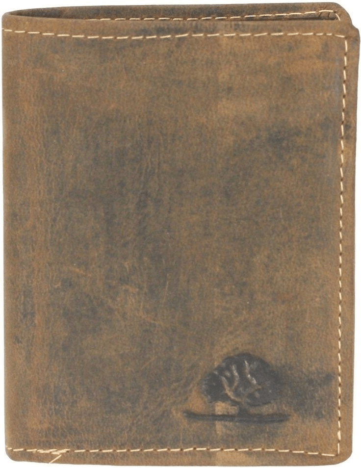 Greenburry Vintage (1813)