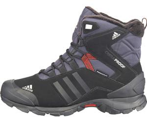 Adidas Winter Hiker Speed CP