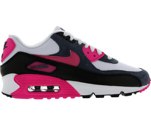 Nike Air Max 90 Essential Women ab 86,00 </div>
