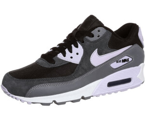 online store 3acbe 051f6 Nike Air Max 90 Essential Women