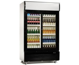 GGG Getränkekühlschrank 1000 L