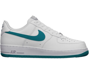 Nike Air Force 1 Low ab 89,00 € (Februar 2020 Preise