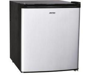 Mini Kühlschrank Energieeffizienzklasse A : Mpm cj a ab u ac preisvergleich bei idealo