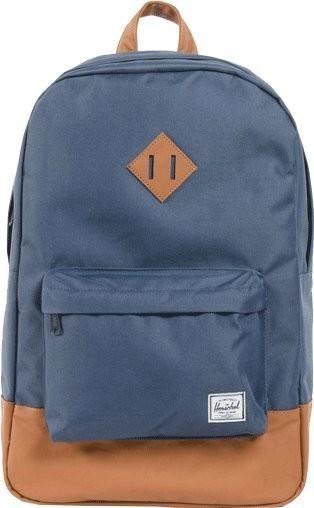 Herschel Heritage Backpack navy