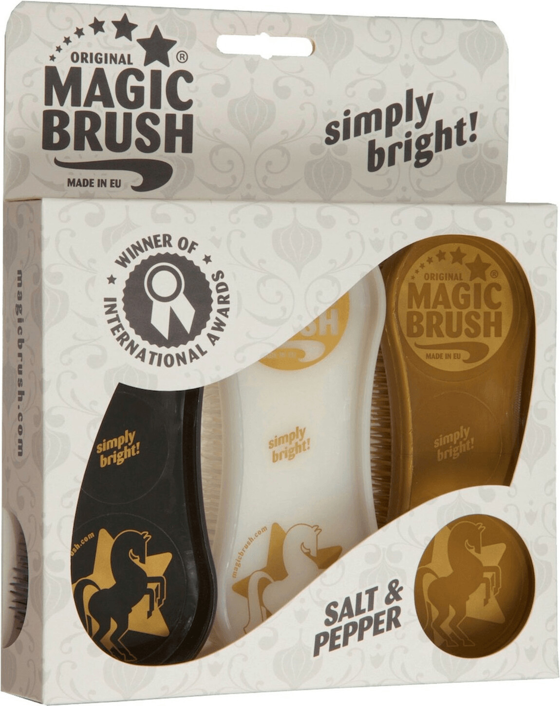 Magicbrush MagicBrush Set
