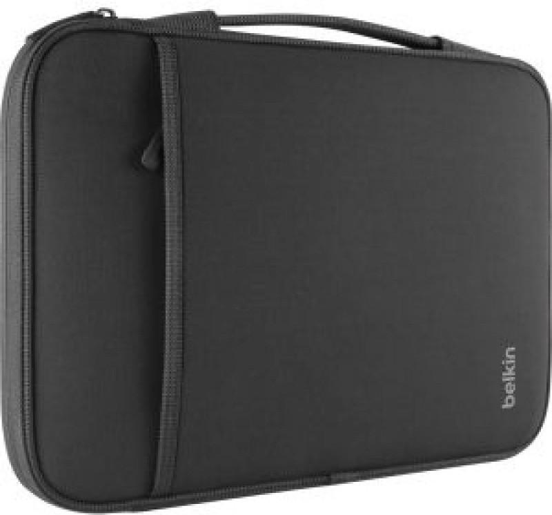 Belkin Laptop Sleeve 11´´ black (B2B081)