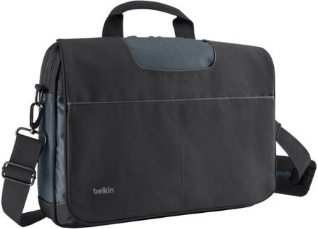 Belkin Messenger Bag 13´´ (B2B076)