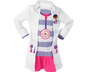 di modo attraente Nuovi Prodotti comprare on line Rubie's Costume bambina - Dottoressa Peluche a € 13,79 ...