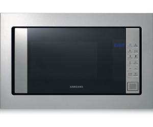 Samsung Einbau-Mikrowelle Preisvergleich | Günstig bei idealo kaufen | {Einbaumikrowellen 90}