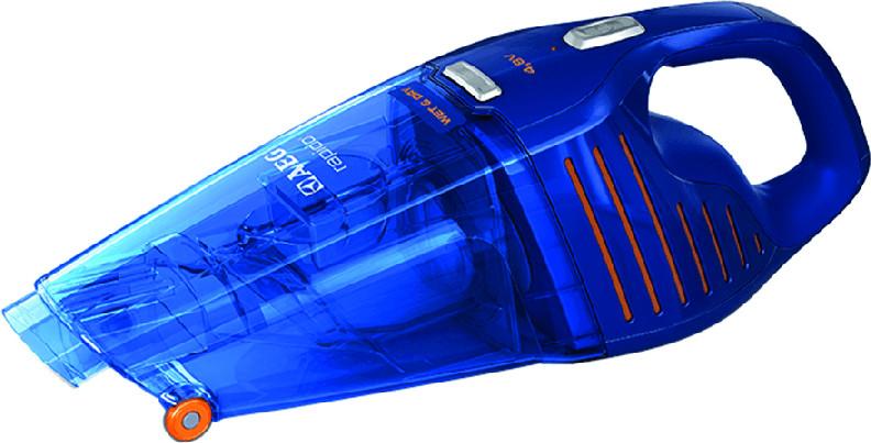 AEG AG 5104 Rapido