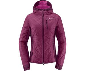 another chance 9930b 9cbdc VAUDE Women's Sesvenna Jacket ab 128,32 € | Preisvergleich ...