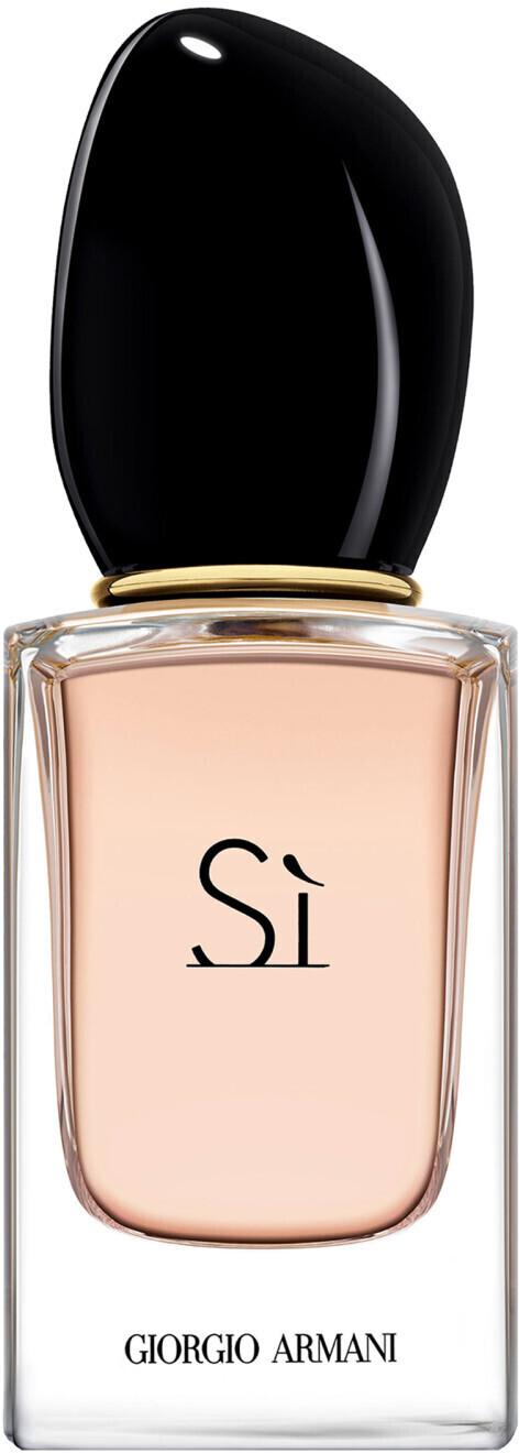 Giorgio Armani Si Eau de Parfum (30ml)