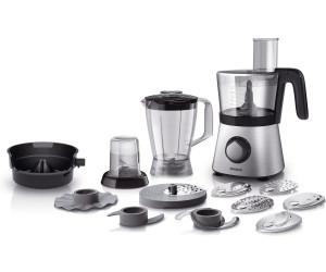 Philips Küchenmaschine Preisvergleich | Günstig bei idealo kaufen