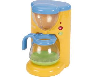 Playgo Kaffeemaschine (3150)