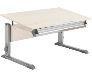 Moll Schreibtisch Bandit Ab 26000 Preisvergleich Bei Idealode