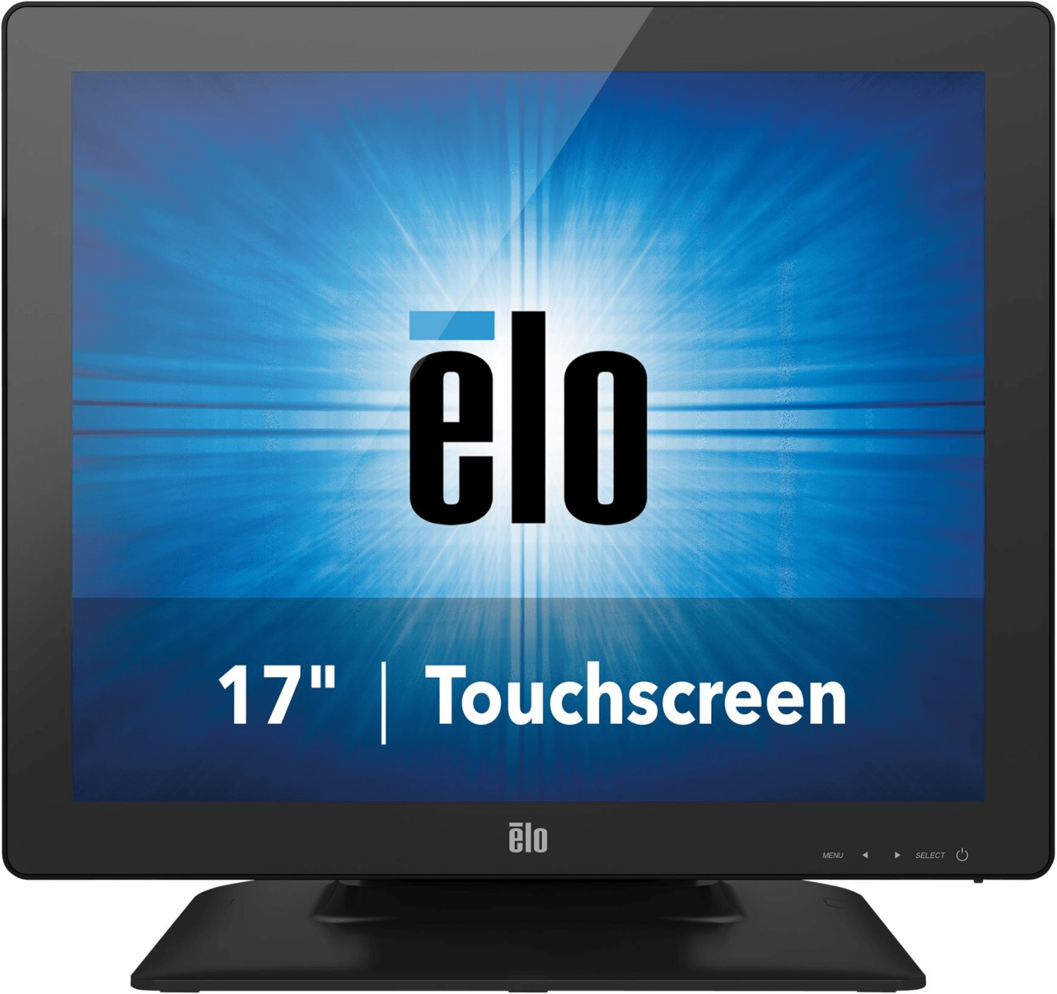 Image of Elo Touchsystems 1723L