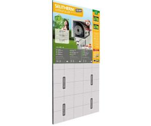 Rolladenkasten Dekorieren rollladenkasten dämmung preisvergleich günstig bei idealo kaufen