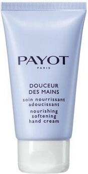 Payot Le Corps Douceur des Mains (50 ml)