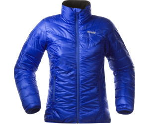 Bergans Down Light Lady Jacket ab 120,00 € | Preisvergleich