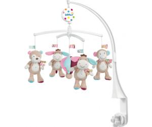 Image of Babysun Nursery F252-081374