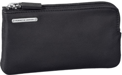 Porsche Design CL2 2.0 black (91873322)