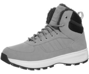 Adidas Chasker Winter Boot ab 99,00 ? | Preisvergleich bei