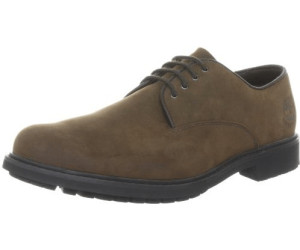 TIMBERLAND Homme Earthkeepers Stormbuck Plain Toe Oxford