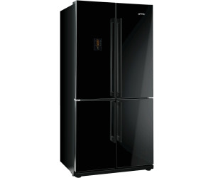 smeg fq60npe ab preisvergleich bei. Black Bedroom Furniture Sets. Home Design Ideas