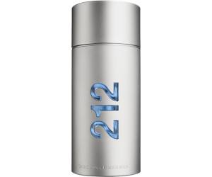 1b817ba44f Buy Carolina Herrera 212 Men Eau de Toilette (200ml) from £62.93 ...