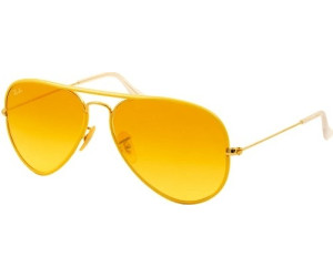 fc65679ddc6 Buy Ray-Ban Aviator Full Color RB3025JM from £78.57 – Best Deals on ...