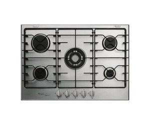 Whirlpool GMR 7541/IXL a € 239,99 | Miglior prezzo su idealo