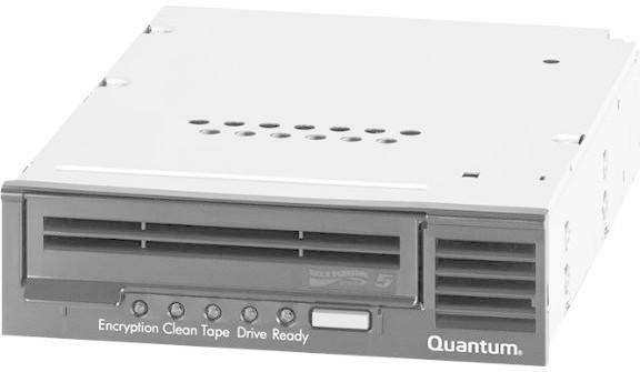 Quantum LTO-5 HH Internal Model C