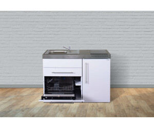 Miniküche 120 Cm Breit Mit Kühlschrank : Stengel mpgs 120 ab 1.229 00 u20ac preisvergleich bei idealo.de